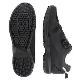 Cube ATX Loxia Pro Shoes Unisex blackline